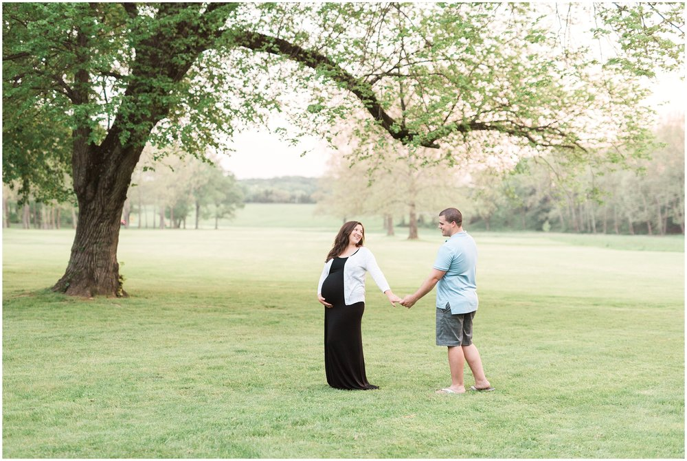 NJ-Maternity-Session-Pregnancy-Announcement-Baby-Anniversary-Natirar-Park-Ninety-Acres-Photo-060.JPG
