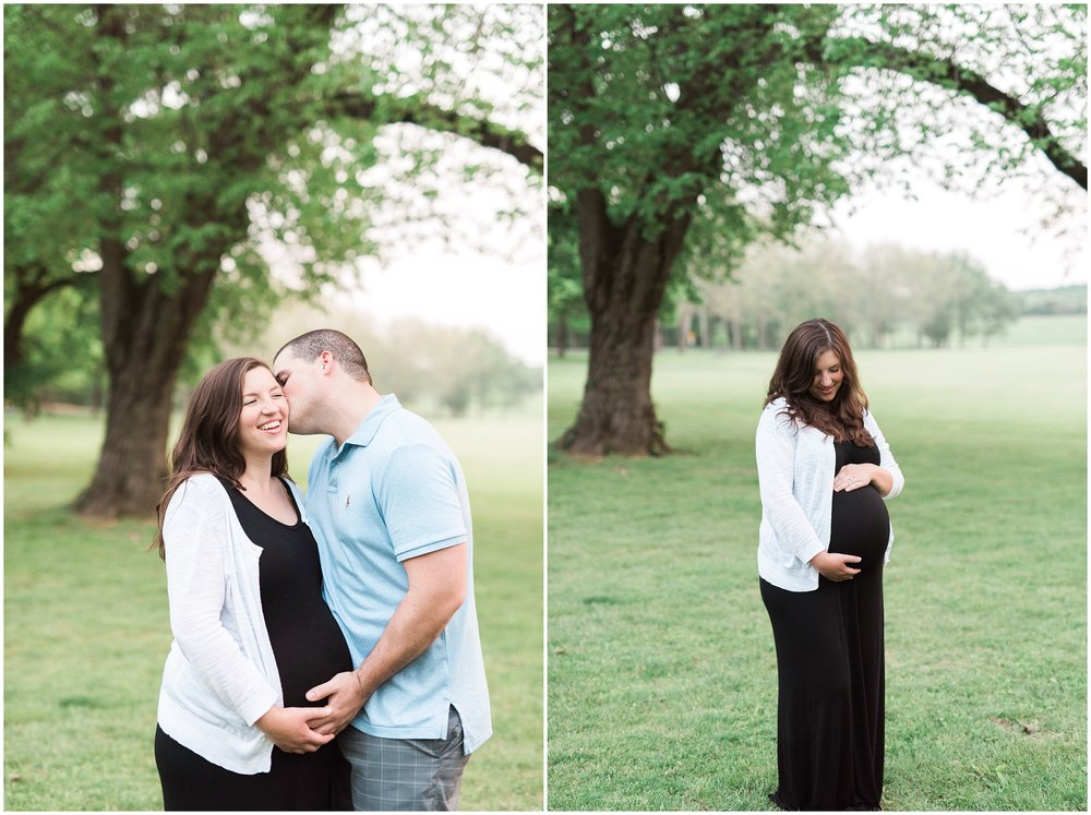 NJ-Maternity-Session-Pregnancy-Announcement-Baby-Anniversary-Natirar-Park-Ninety-Acres-Photo-061.JPG