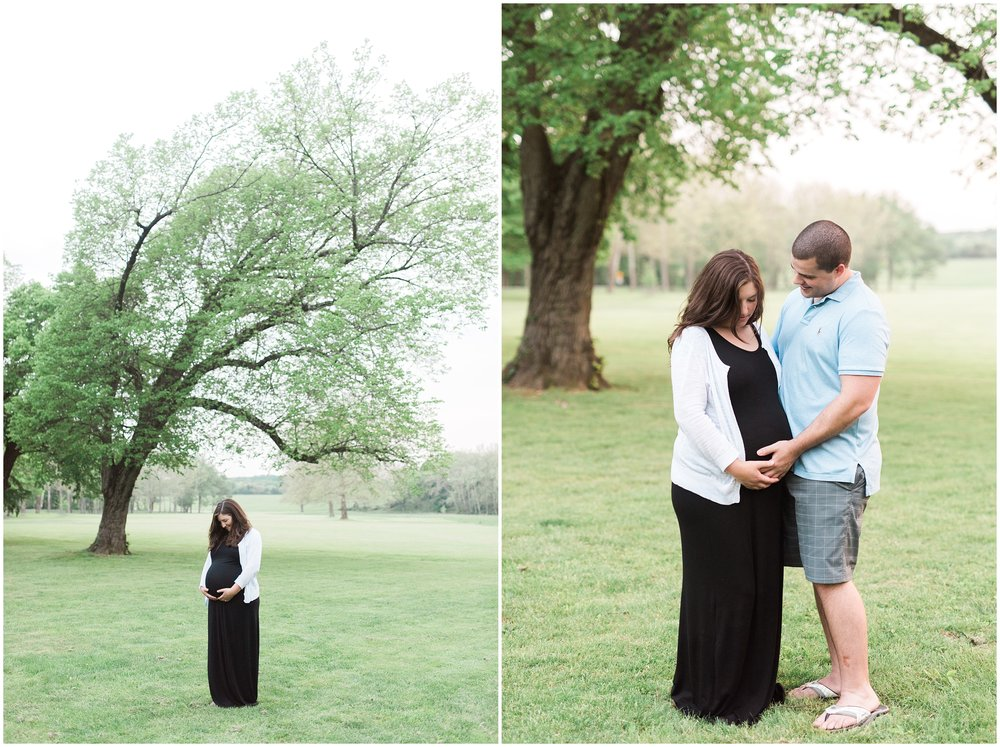 NJ-Maternity-Session-Pregnancy-Announcement-Baby-Anniversary-Natirar-Park-Ninety-Acres-Photo-063.JPG