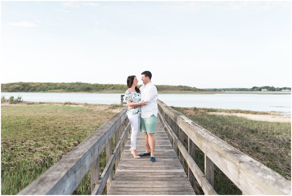 Southampton-The-Hamptons-New-York-Beach-Summer-Engagement-Photo-_0001.jpg