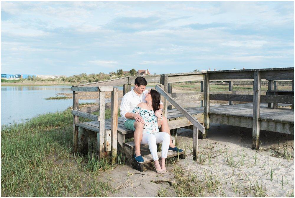 Southampton-The-Hamptons-New-York-Beach-Summer-Engagement-Photo-_0011.jpg