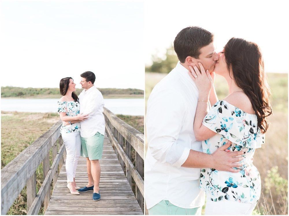 Southampton-The-Hamptons-New-York-Beach-Summer-Engagement-Photo-_0020.jpg