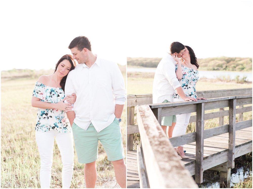 Southampton-The-Hamptons-New-York-Beach-Summer-Engagement-Photo-_0018.jpg