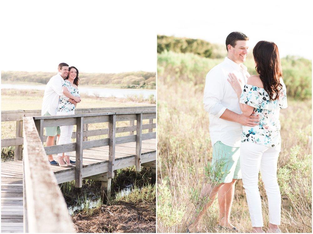 Southampton-The-Hamptons-New-York-Beach-Summer-Engagement-Photo-_0029.jpg