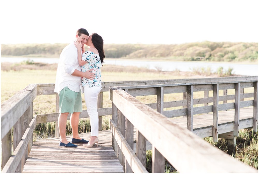 Southampton-The-Hamptons-New-York-Beach-Summer-Engagement-Photo-_0039.jpg