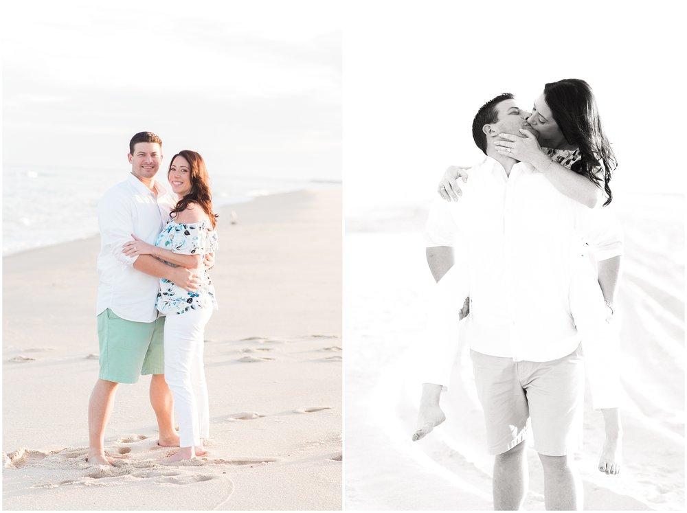 Southampton-The-Hamptons-New-York-Beach-Summer-Engagement-Photo-_0045.jpg