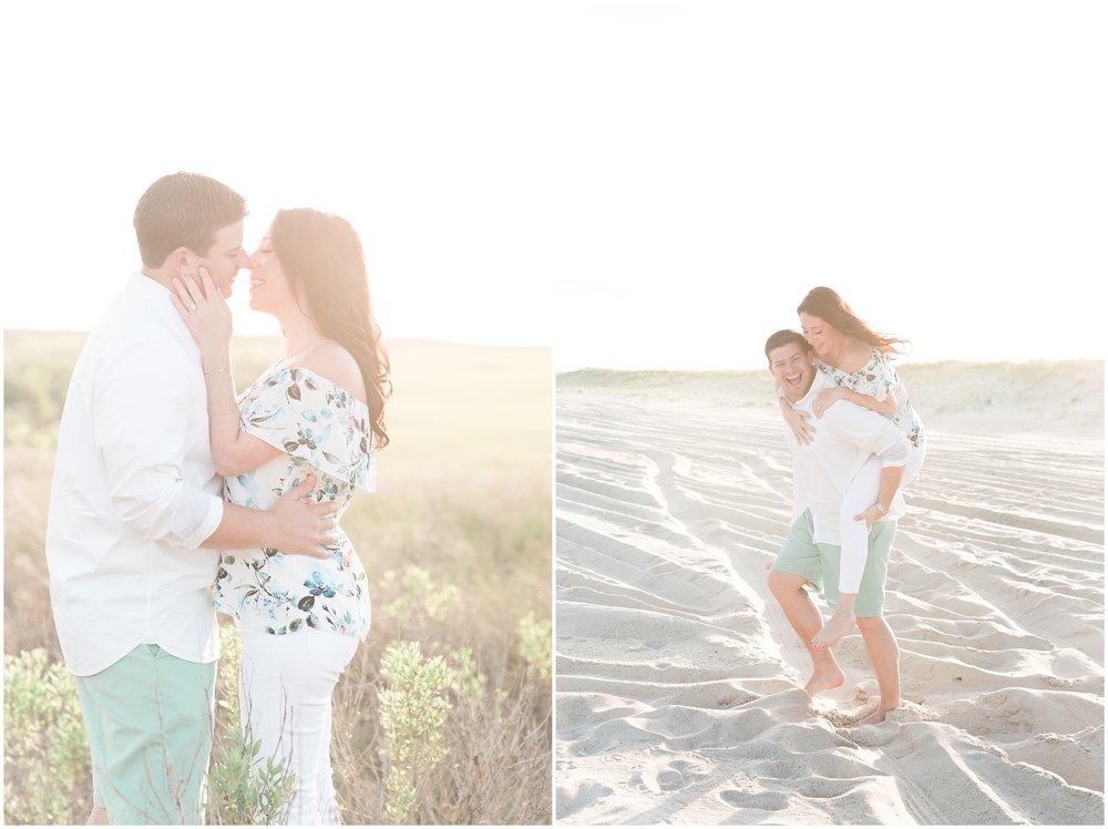 Southampton-The-Hamptons-New-York-Beach-Summer-Engagement-Photo-_0041.jpg