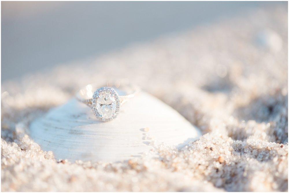 Southampton-The-Hamptons-New-York-Beach-Summer-Engagement-Photo-_0049.jpg