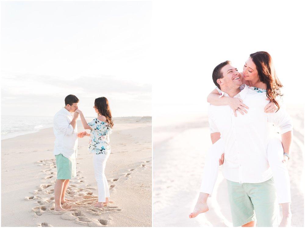 Southampton-The-Hamptons-New-York-Beach-Summer-Engagement-Photo-_0050.jpg