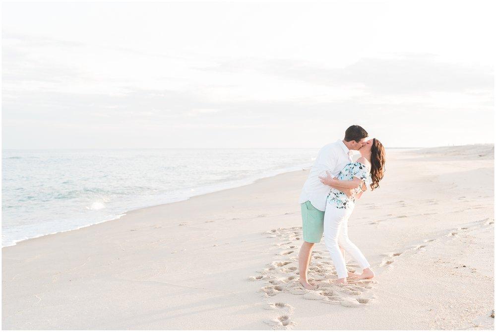 Southampton-The-Hamptons-New-York-Beach-Summer-Engagement-Photo-_0051.jpg