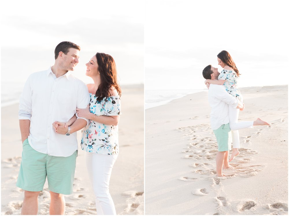 Southampton-The-Hamptons-New-York-Beach-Summer-Engagement-Photo-_0048.jpg