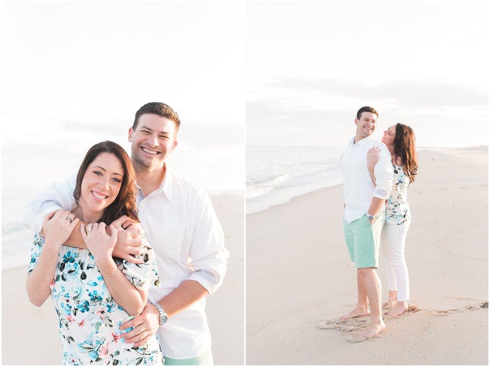Southampton-The-Hamptons-New-York-Beach-Summer-Engagement-Photo-_0052.jpg