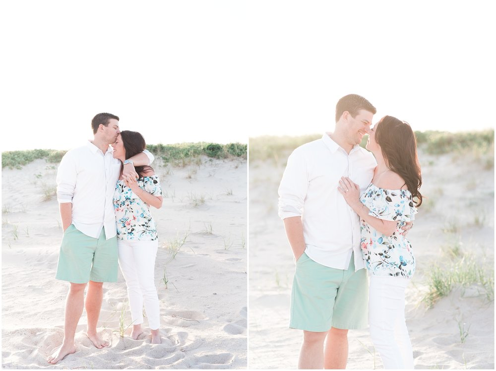 Southampton-The-Hamptons-New-York-Beach-Summer-Engagement-Photo-_0053.jpg