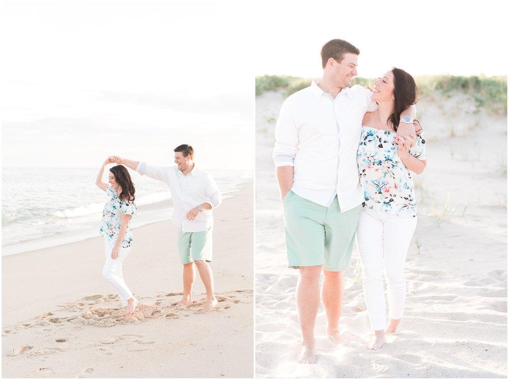 Southampton-The-Hamptons-New-York-Beach-Summer-Engagement-Photo-_0059.jpg