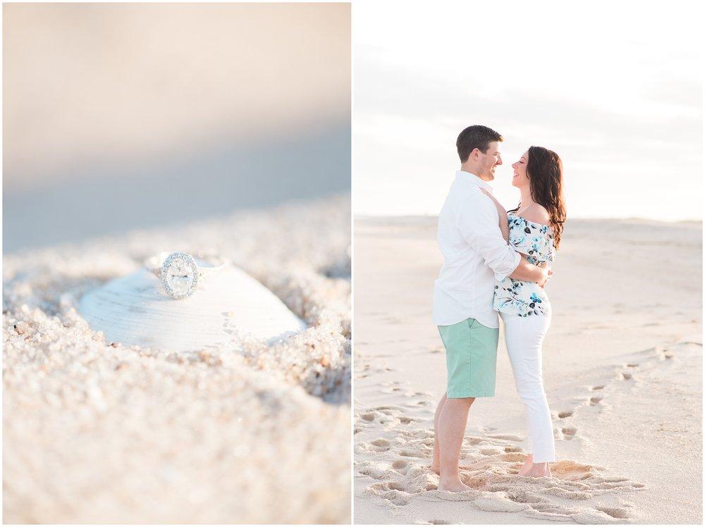 Southampton-The-Hamptons-New-York-Beach-Summer-Engagement-Photo-_0055.jpg