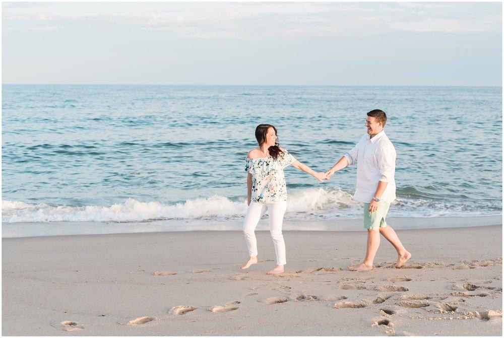Southampton-The-Hamptons-New-York-Beach-Summer-Engagement-Photo-_0060.jpg