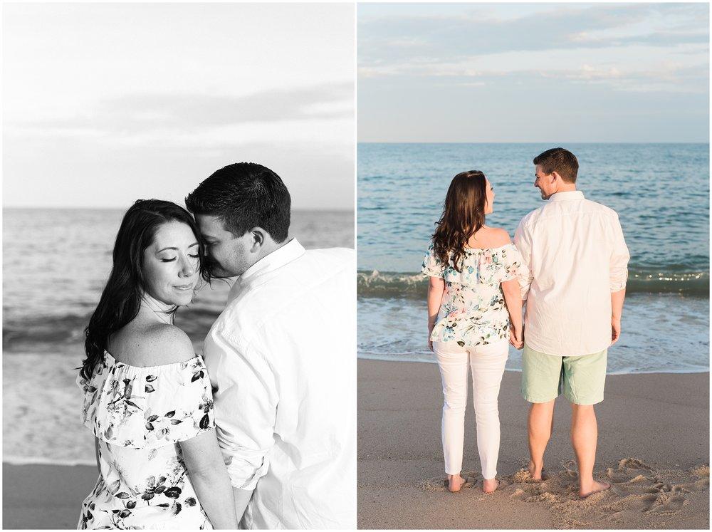 Southampton-The-Hamptons-New-York-Beach-Summer-Engagement-Photo-_0061.jpg
