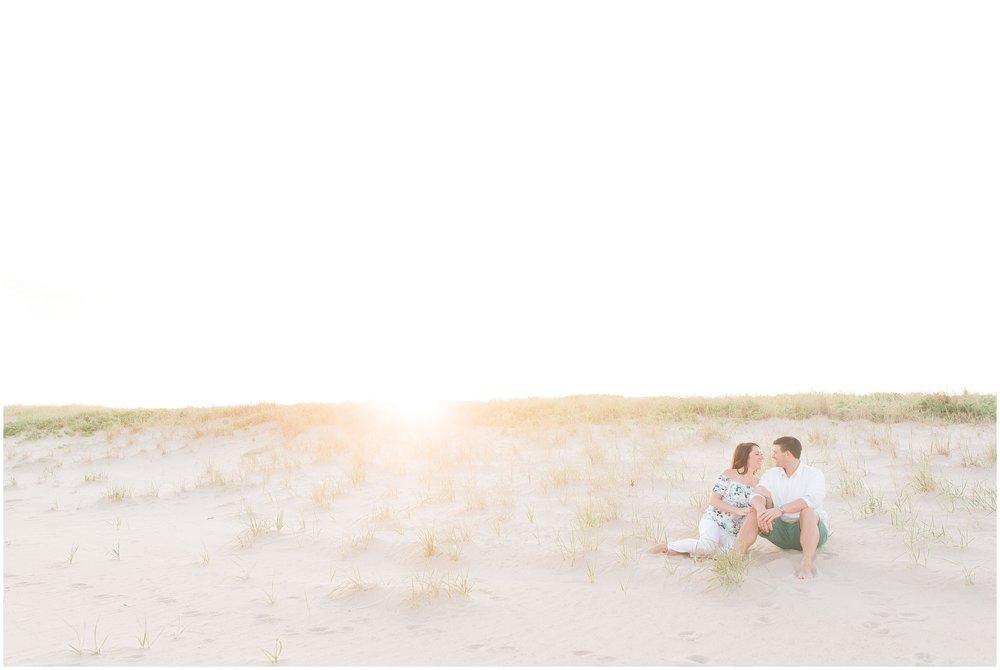 Southampton-The-Hamptons-New-York-Beach-Summer-Engagement-Photo-_0062.jpg