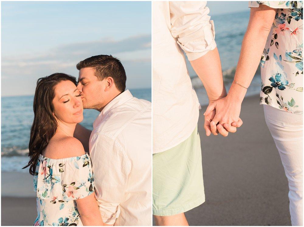 Southampton-The-Hamptons-New-York-Beach-Summer-Engagement-Photo-_0065.jpg