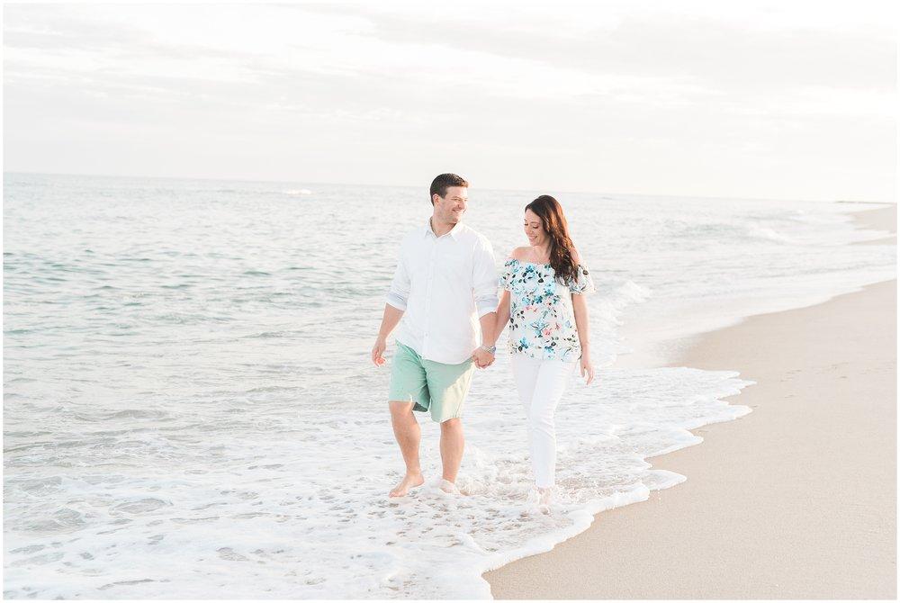 Southampton-The-Hamptons-New-York-Beach-Summer-Engagement-Photo-_0066.jpg