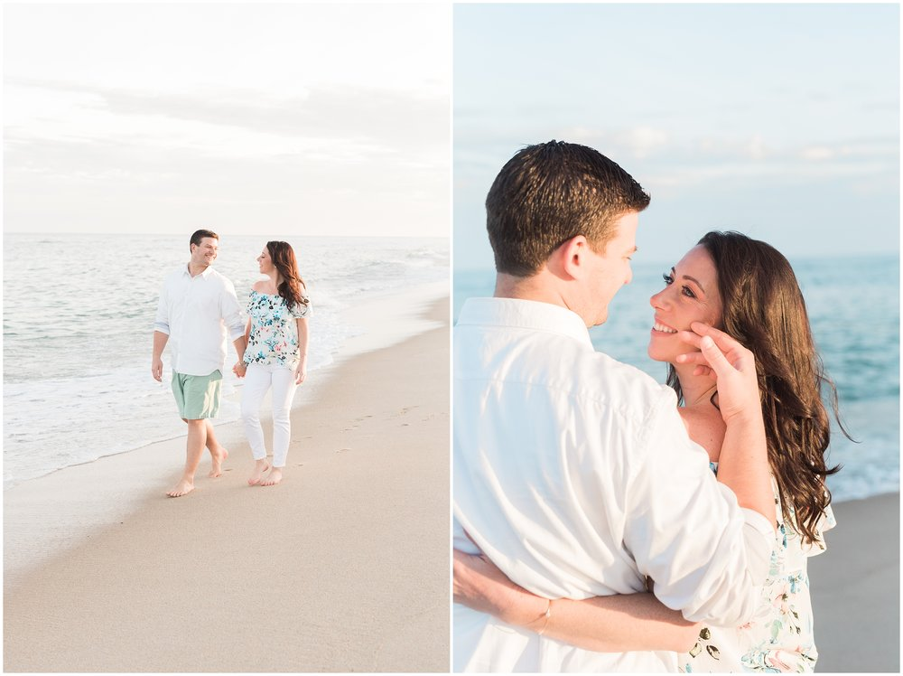 Southampton-The-Hamptons-New-York-Beach-Summer-Engagement-Photo-_0067.jpg
