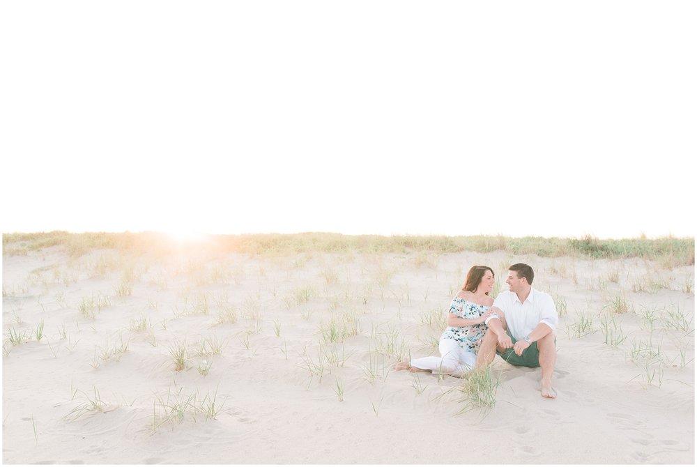Southampton-The-Hamptons-New-York-Beach-Summer-Engagement-Photo-_0068.jpg