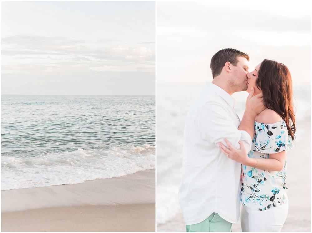 Southampton-The-Hamptons-New-York-Beach-Summer-Engagement-Photo-_0069.jpg