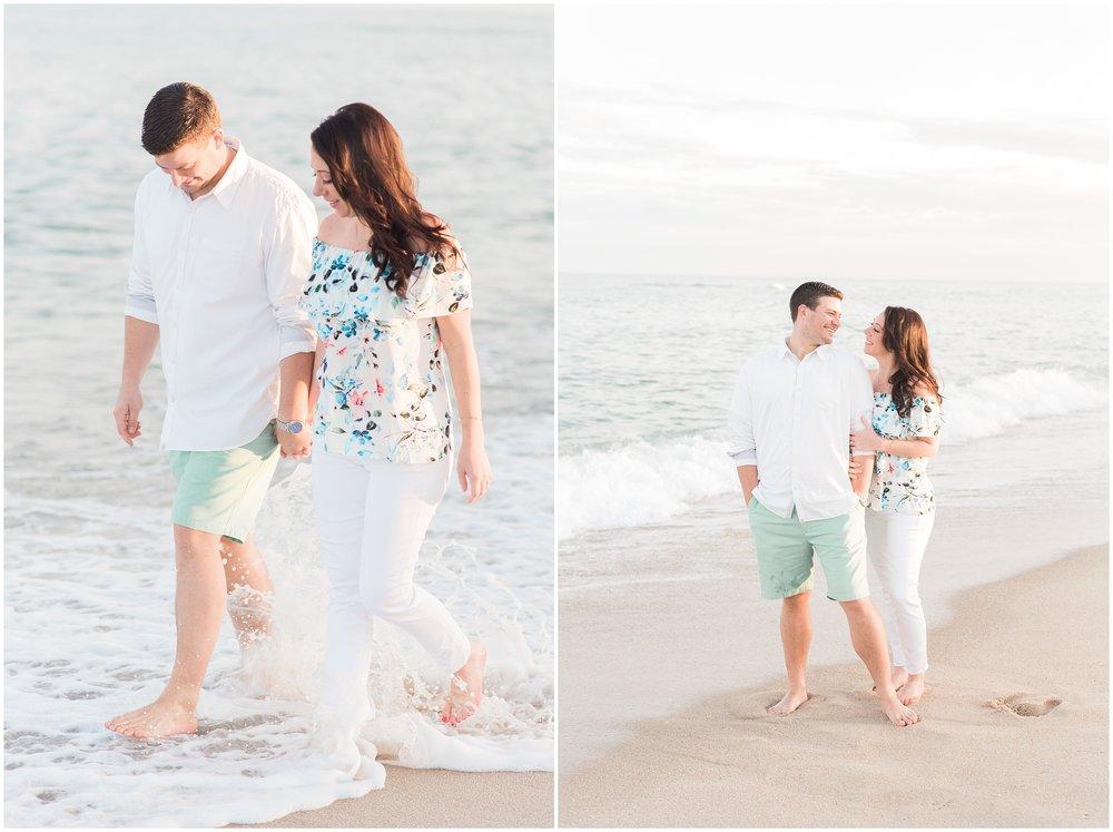 Southampton-The-Hamptons-New-York-Beach-Summer-Engagement-Photo-_0071.jpg
