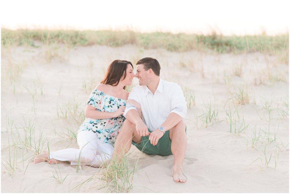 Southampton-The-Hamptons-New-York-Beach-Summer-Engagement-Photo-_0072.jpg