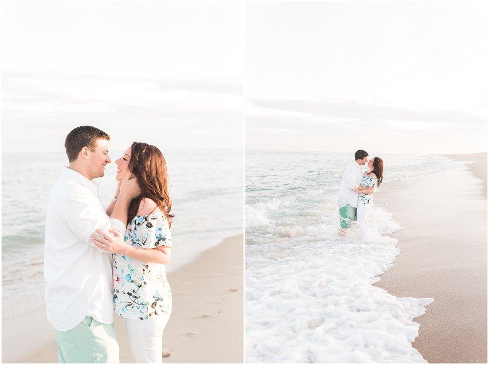 Southampton-The-Hamptons-New-York-Beach-Summer-Engagement-Photo-_0073.jpg