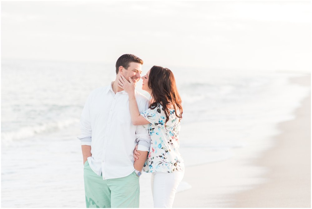 Southampton-The-Hamptons-New-York-Beach-Summer-Engagement-Photo-_0074.jpg