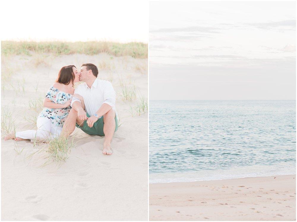 Southampton-The-Hamptons-New-York-Beach-Summer-Engagement-Photo-_0077.jpg
