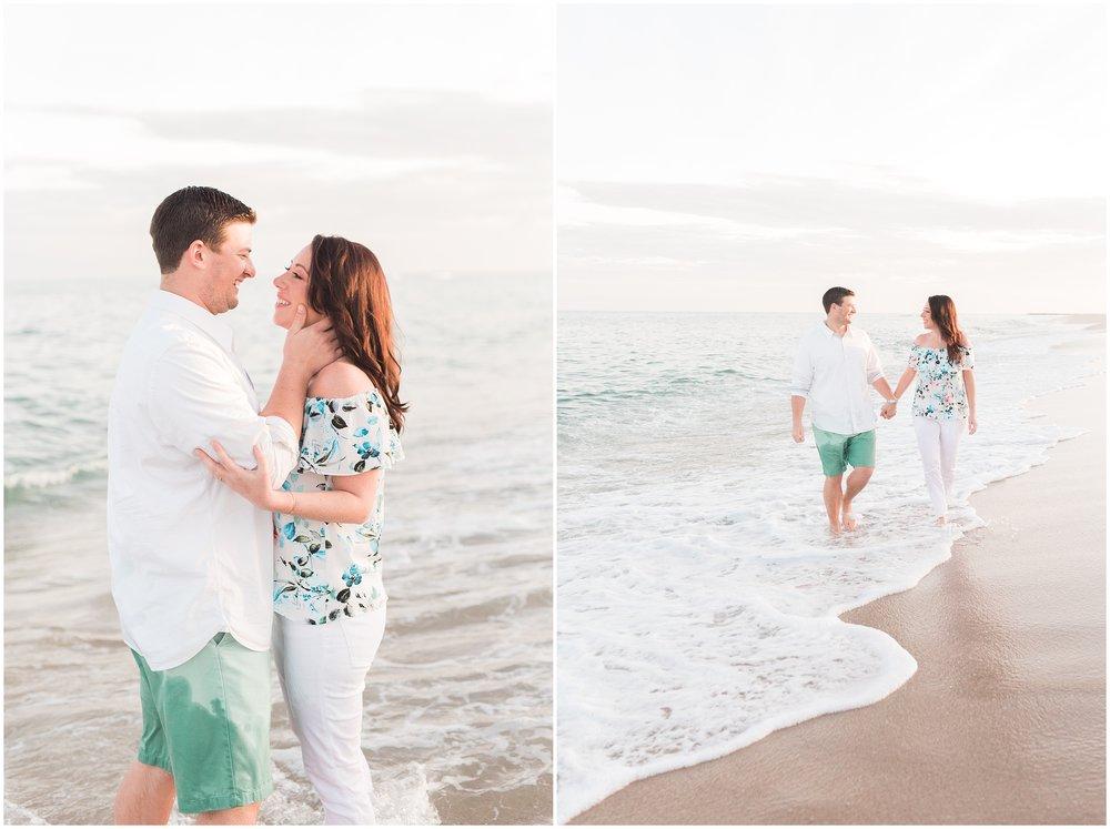 Southampton-The-Hamptons-New-York-Beach-Summer-Engagement-Photo-_0079.jpg