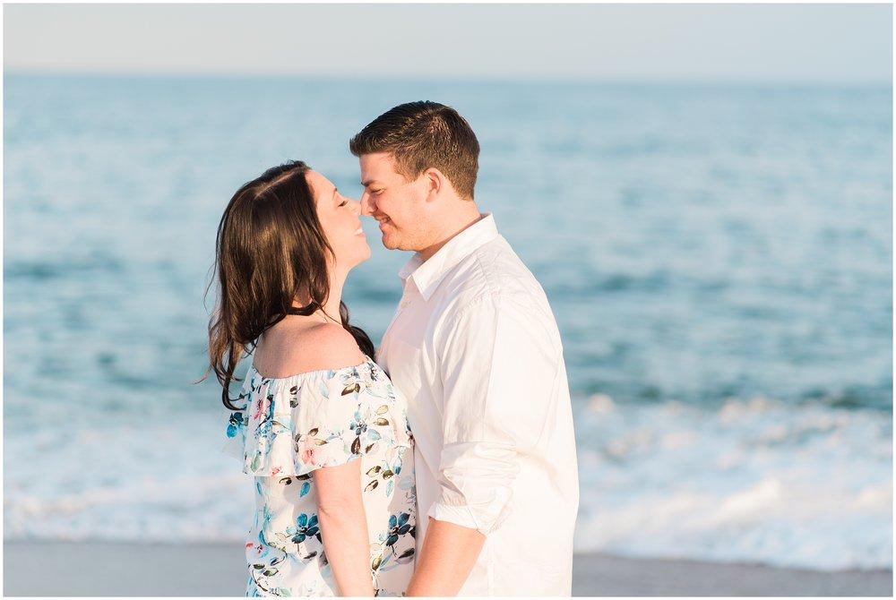 Southampton-The-Hamptons-New-York-Beach-Summer-Engagement-Photo-_0076.jpg