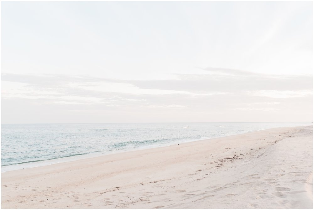 Southampton-The-Hamptons-New-York-Beach-Summer-Engagement-Photo-_0080.jpg