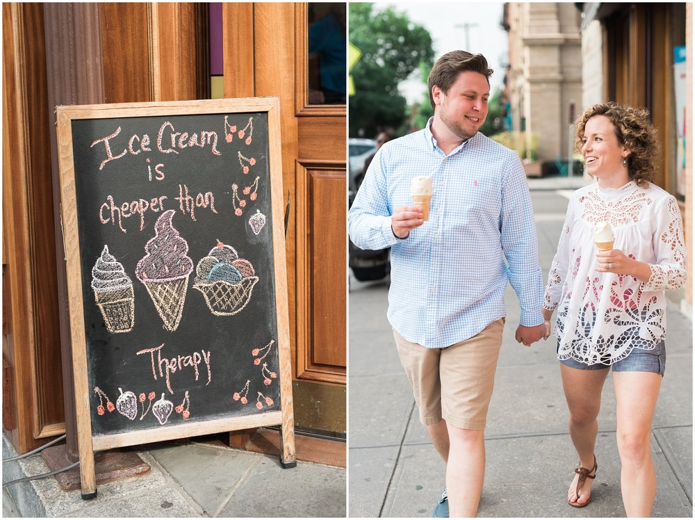 NJ-Jersey-City-Engagement-Session-Ice-Cream-Lavendar-Rooftop-Photo_0005.jpg