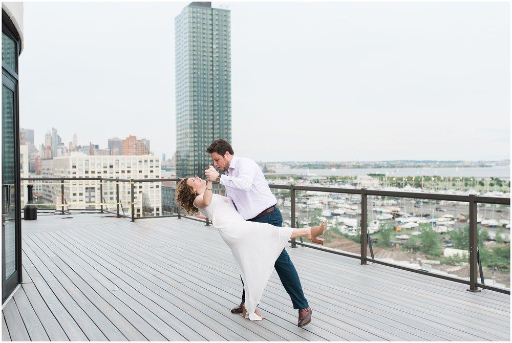 NJ-Jersey-City-Engagement-Session-Ice-Cream-Lavendar-Rooftop-Photo_0074.jpg