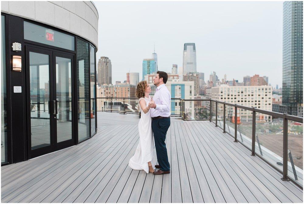 NJ-Jersey-City-Engagement-Session-Ice-Cream-Lavendar-Rooftop-Photo_0079.jpg