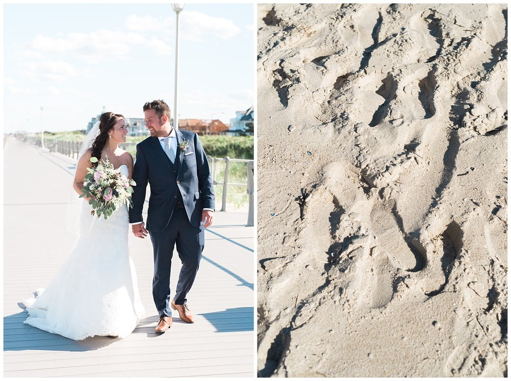 NJ-Spring-Lake-Beach-Wedding-Photographer-Jersey-Shore-Photo-083.JPG