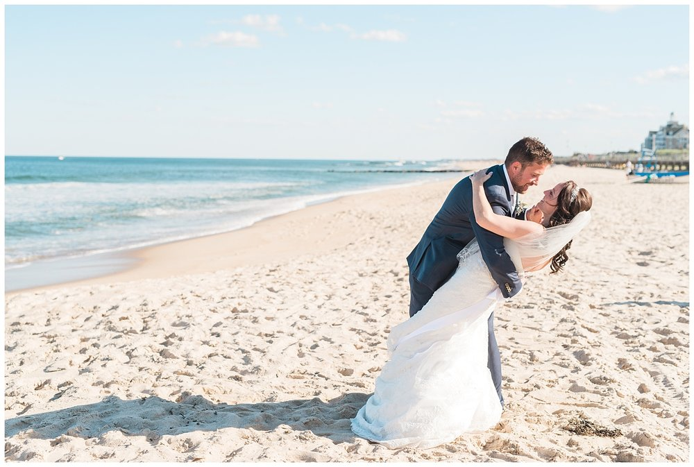 NJ-Spring-Lake-Beach-Wedding-Photographer-Jersey-Shore-Photo-086.JPG
