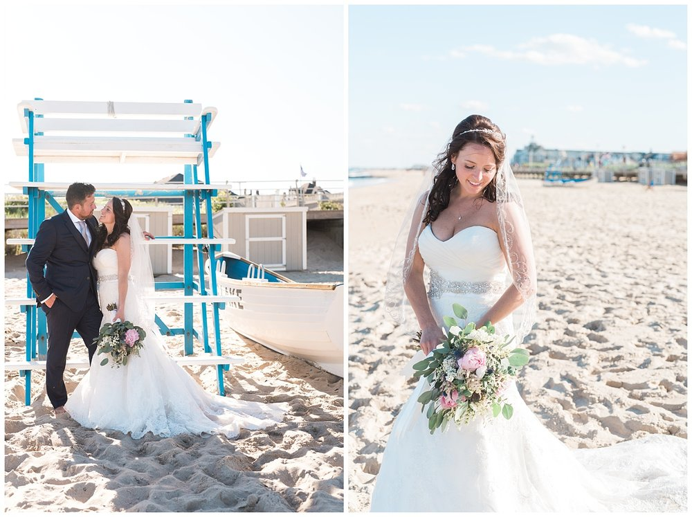 NJ-Spring-Lake-Beach-Wedding-Photographer-Jersey-Shore-Photo-087.JPG