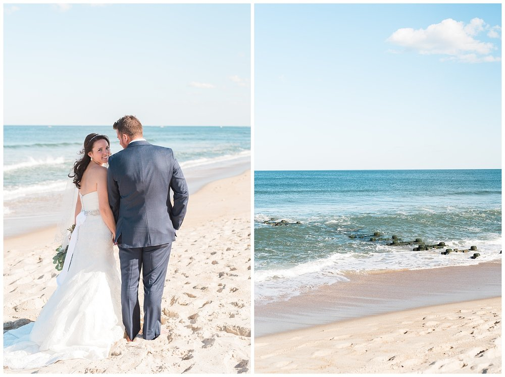 NJ-Spring-Lake-Beach-Wedding-Photographer-Jersey-Shore-Photo-088.JPG