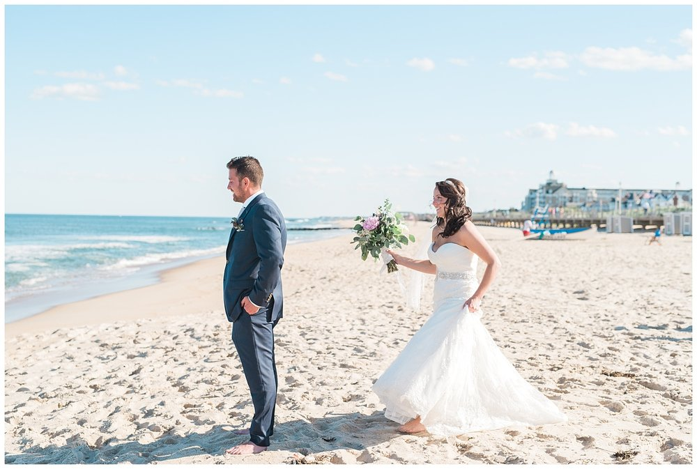 NJ-Spring-Lake-Beach-Wedding-Photographer-Jersey-Shore-Photo-089.JPG
