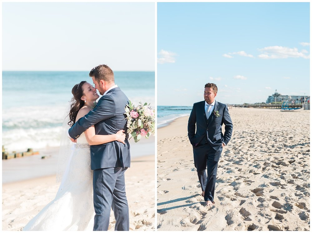 NJ-Spring-Lake-Beach-Wedding-Photographer-Jersey-Shore-Photo-090.JPG
