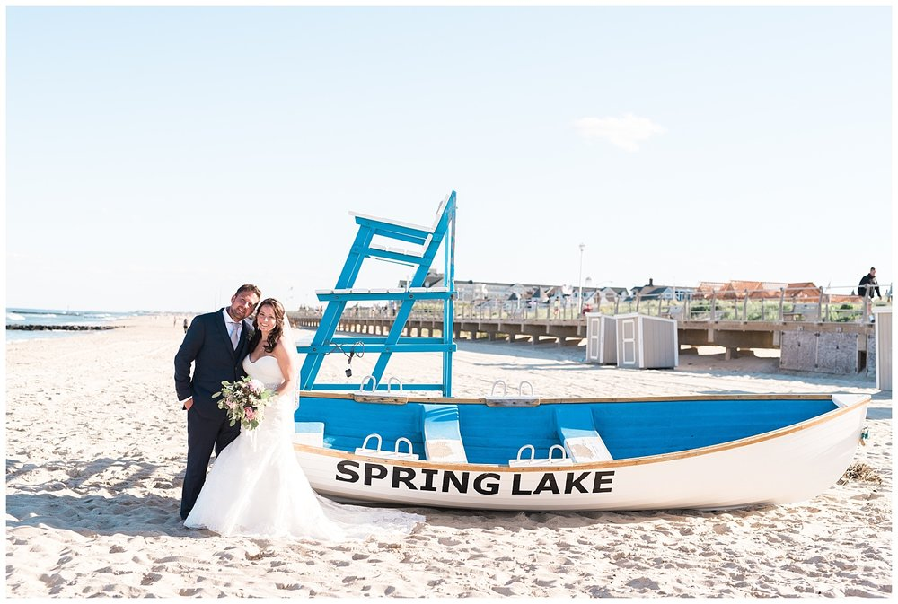 NJ-Spring-Lake-Beach-Wedding-Photographer-Jersey-Shore-Photo-091.JPG