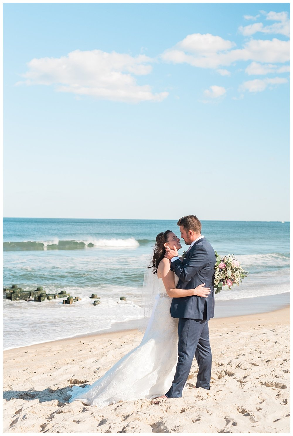 NJ-Spring-Lake-Beach-Wedding-Photographer-Jersey-Shore-Photo-092.JPG