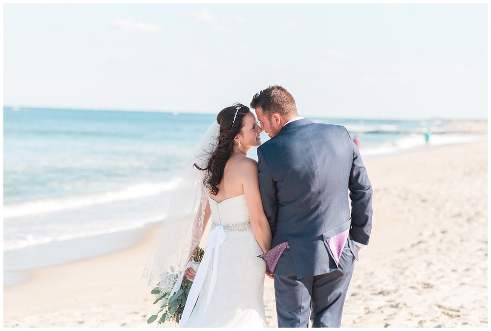 NJ-Spring-Lake-Beach-Wedding-Photographer-Jersey-Shore-Photo-093.JPG