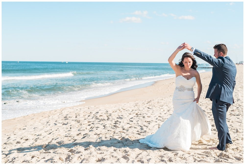 NJ-Spring-Lake-Beach-Wedding-Photographer-Jersey-Shore-Photo-096.JPG