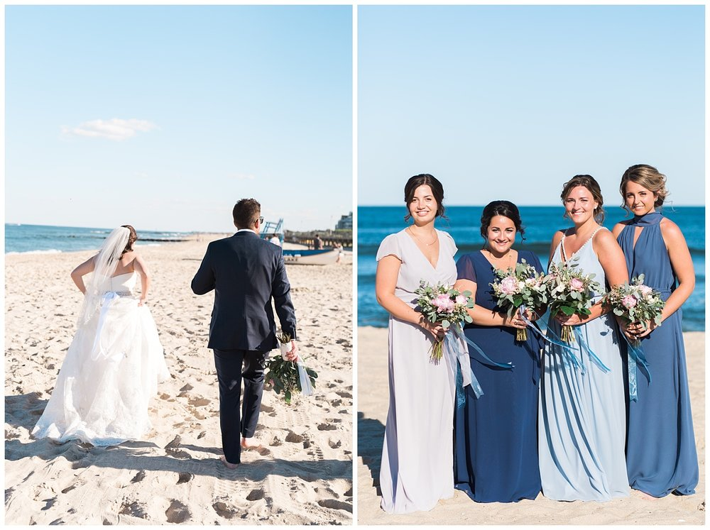 NJ-Spring-Lake-Beach-Wedding-Photographer-Jersey-Shore-Photo-099.JPG