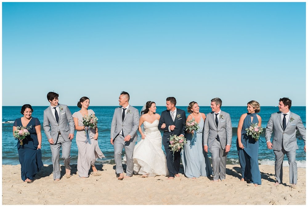 NJ-Spring-Lake-Beach-Wedding-Photographer-Jersey-Shore-Photo-100.JPG